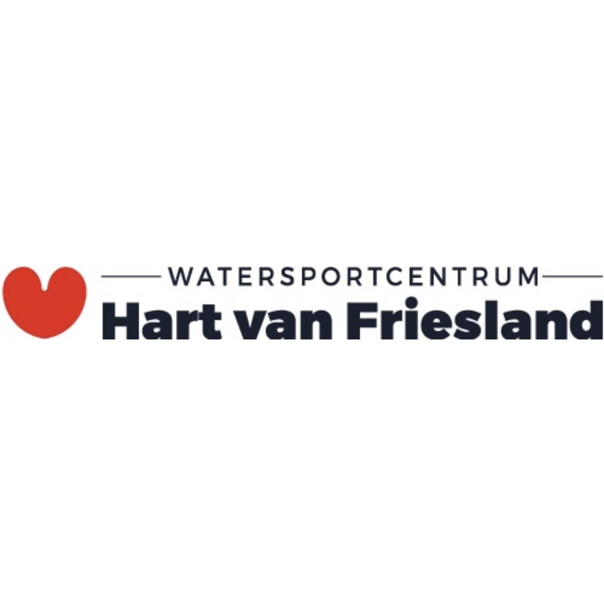Hart van Friesland