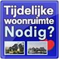 Hart van Friesland YM