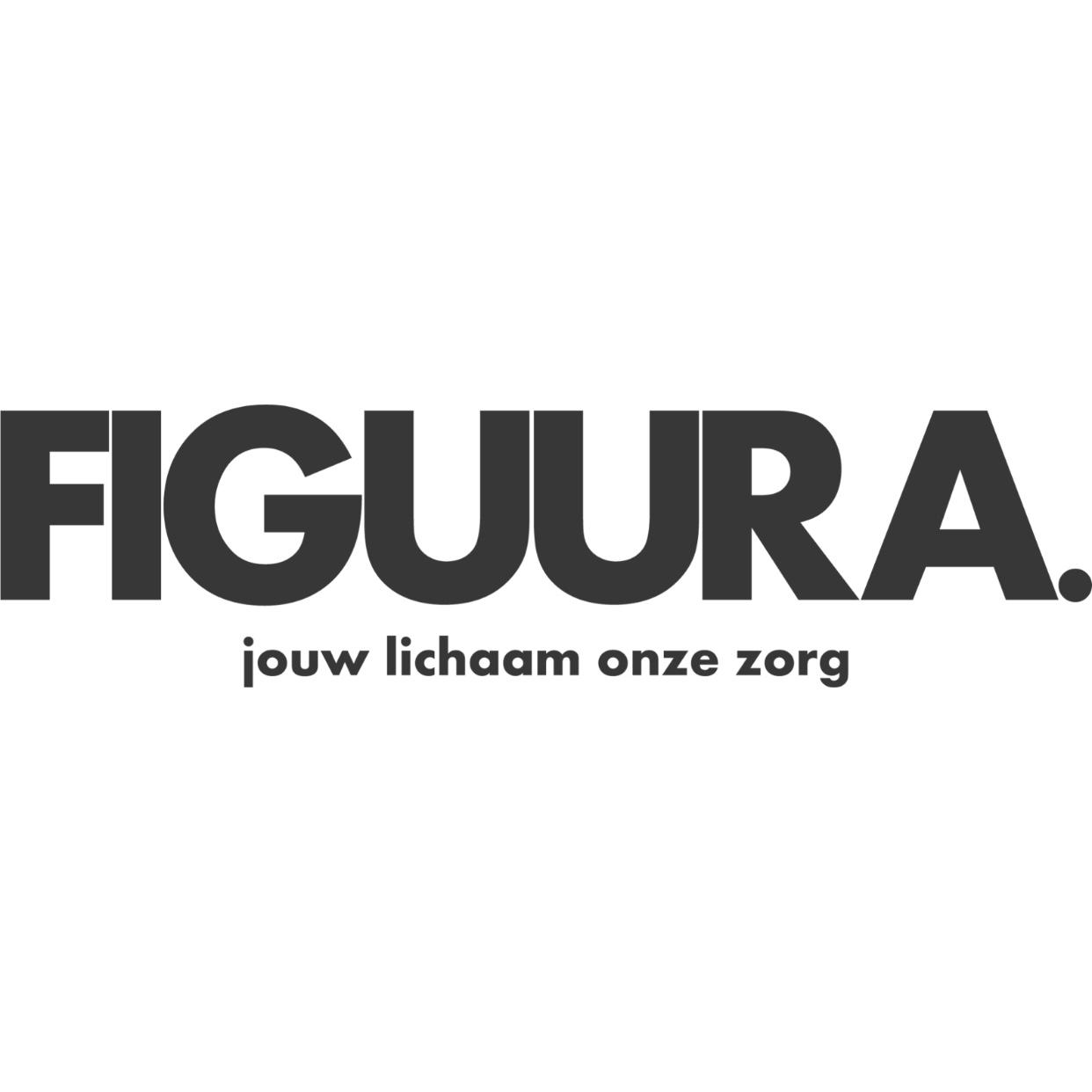 Figuura