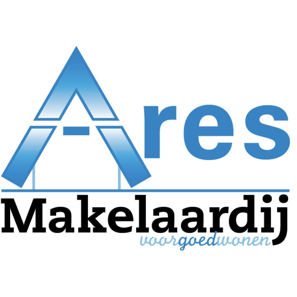 Ares Makelaardij