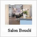 Salon Boucle YM